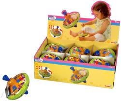 Simba Toys Játsz és tanulj búgócsiga