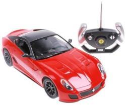 Mondo Ferrari 599 GTO 1:14