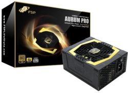 FSP Aurum Pro 1200W Gold (PPA12A0404)
