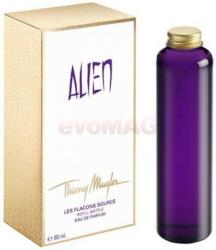 Thierry Mugler Alien (Refill) EDP 90ml