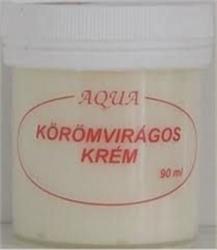 AQUA Körömvirág 90ml
