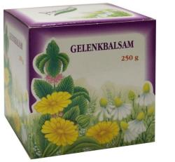 Primavera Gelenk Balzsam 250ml