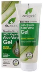 Dr. Organic Aloe Vera Gél 200ml
