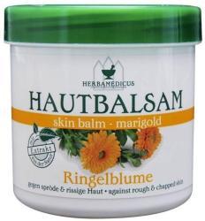 Herbamedicus Körömvirág Balzsam 250ml