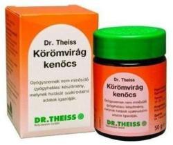Dr. Theiss Körömvirág Kenőcs 50g