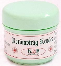 K&B Körömvirág 10ml
