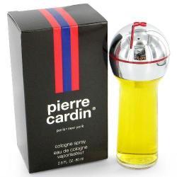 Pierre Cardin Pierre Cardin for Men EDC 80ml