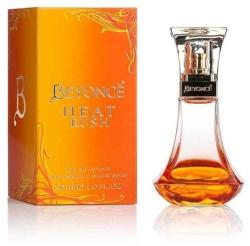 Beyoncé Heat Rush EDT 100ml
