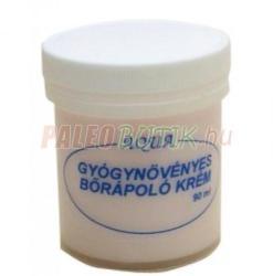 AQUA Gyógynövényes Bőrápoló 90ml