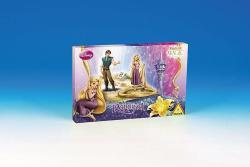 Piatnik Rapunzel - Aranyhaj csodálatos kalandja
