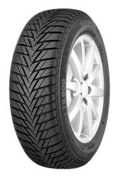 Continental ContiWinterContact TS800 175/60 R15 81T