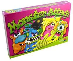 Noris Monster Attack