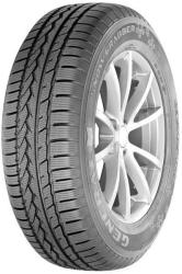 General Tire Snow Grabber 4x4 XL 235/75 R15 109T