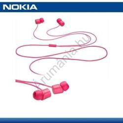Nokia HP-5