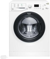 Hotpoint-Ariston WDG8640B