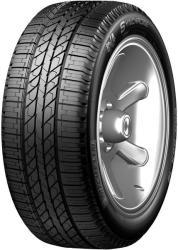 Michelin 4x4 Synchrone 215/80 R15 102T