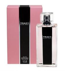 Ellen Tracy Tracy EDP 75ml