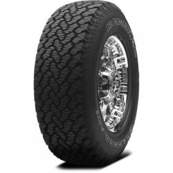 General Tire Grabber AT2 255/65 R16 109T