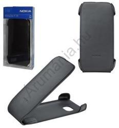 Nokia CP-569