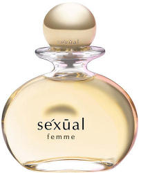 Michel Germain Sexual EDP 125ml