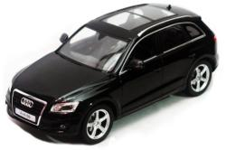 Mondo Audi Q5 1/14
