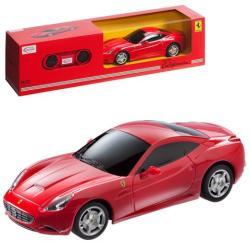Mondo Ferrari California 1/24