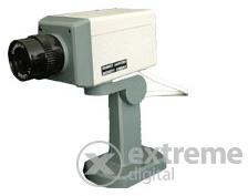 Spy DM370