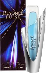 Beyoncé Pulse EDP 30ml
