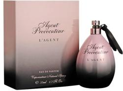 Agent Provocateur L'Agent EDP 100ml