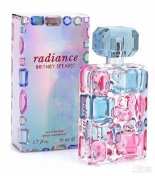 Britney Spears Radiance EDP 50ml