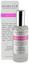 Demeter Apple Blossom EDC 120ml