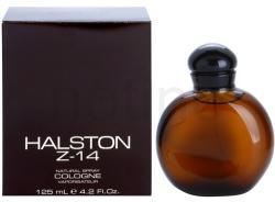 Halston Z-14 EDC 125ml