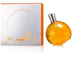 Hermès Eau Des Merveilles Elixir EDP 50ml