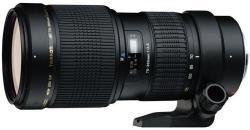 Tamron SP AF 70-200mm f/2.8 Di LD [IF] Macro (Sony/Minolta)