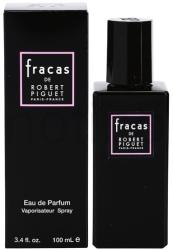 Robert Piguet Fracas EDP 100ml