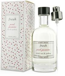 Fresh Pink Jasmine EDP 100ml