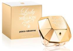 Paco Rabanne Lady Million EDT 50ml