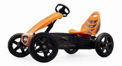 BERG Toys Kart Rally