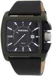 Diesel DZ1543