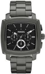 Fossil FS4719