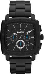 Fossil FS4718