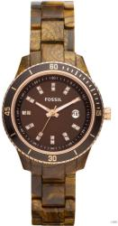 Fossil ES3092