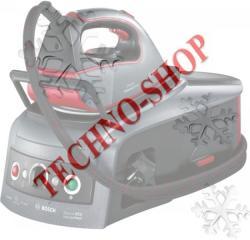 Bosch TDS 2229