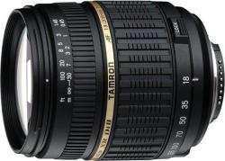 Tamron AF 18-200mm f/3.5-6.3 XR Di II LD Asp (IF) Macro (Canon)