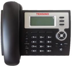 Tehsino TVP-2208
