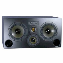ADAM Audio S4X-H