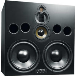 ADAM Audio S5X-H