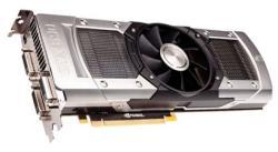 MSI N690GTX 4GB 512bit DDR5 PCIe N690GTX-P3D4GD5