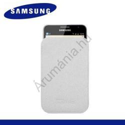 Samsung EFC-1E1L