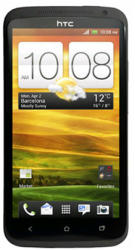 HTC One XL 16GB X325e